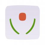 ZorgEssentie Icon